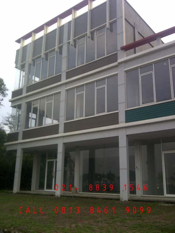 Jual kusen Aluminium, kaca temperet Composite Panel, (ACP) Seven Jakarta, Bekasi, Cikarang, Karawang, Bandung, Cirebon, Bogor, Sukabumi, Tangerang, Serang, Cilegon
