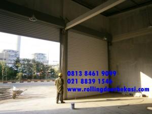 jual rolling-door-elektrik-otomatis-automatic-rolling-door-Jakarta, sunter pulogadung cakung cilincin tanjung priuk-Bekasi-Karawang-Sukabumi-Tangerang-Serang-Surabaya-Malang-Kediri-Solo-Semarang-Yogyakarta-rolling-door