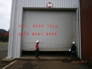 rolling door elektrik, industrial, otomatis, automatic, Jakarta-Bekasi-Cikarang-Karawang-Bandung-Cirebon-Bogor-Sukabumi-Tangerang-Serang-Cilegon, surabaya, semarang, solo, yogyakarta