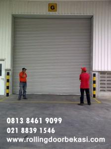 rolling door industri elektrik otomatis, Jakarta, Bekasi, Cikarang, Karawang, Cikampek, Purwakarta, Bandung, Cirebon, Bogor, cianjur, Sukabumi, Tangerang, Serang, Cilegon, Surabaya, Semarang, Solo, Yogyakarta, malang, Kediri